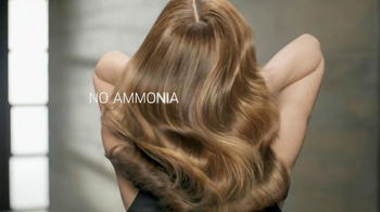 Clairol TV Spot, 'Color Switch' Featuring Giada De Laurentiis - Thumbnail 6