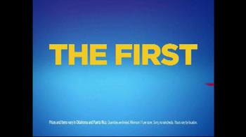 Walmart Black Friday TV Spot, 'Say Christmas' - Thumbnail 10