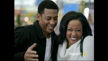 Walmart Black Friday TV Spot, 'Say Christmas' - Thumbnail 2