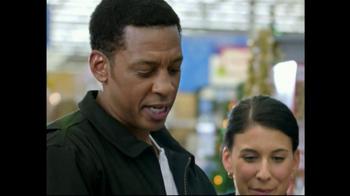 Walmart Black Friday TV Spot, 'Say Christmas' - Thumbnail 5
