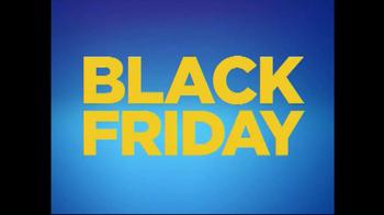 Walmart Black Friday TV Spot, 'Say Christmas' - Thumbnail 7