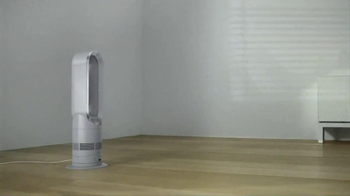 Dyson Black Friday TV Spot, 'From Vacuums to Fans' - Thumbnail 4