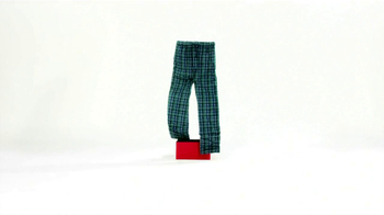 JCPenney Black Friday TV Spot, 'Pajamas' - Thumbnail 5