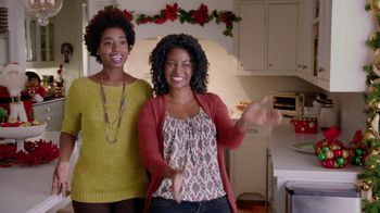 XFINITY Voice TV Spot, 'Good Gifts Gone Bad: New Phone'