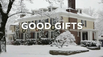 XFINITY Voice TV Spot, 'Good Gifts Gone Bad: New Phone' - Thumbnail 1