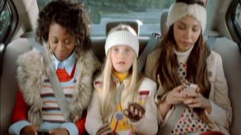 Honda Holiday Sales Event TV Spot, 'Dear Honda: Sister' - Thumbnail 3
