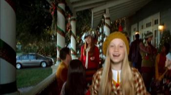Honda Holiday Sales Event TV Spot, 'Dear Honda: Sister' - Thumbnail 8