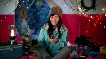 Garmin TV Spot, 'Give a Garmin' - Thumbnail 6
