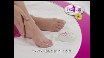 PedEgg TV Spot  - Thumbnail 9