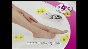 PedEgg TV Spot  - Thumbnail 2