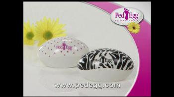 PedEgg TV Spot  - Thumbnail 3