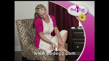 PedEgg TV Spot  - Thumbnail 7