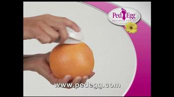 PedEgg TV Spot  - Thumbnail 8
