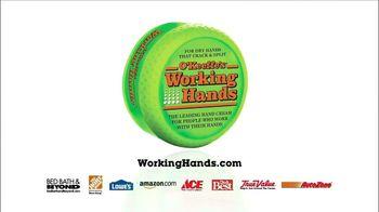 O'Keeffe's Working Hands TV Spot  - Thumbnail 9