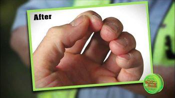 O'Keeffe's Working Hands TV Spot  - Thumbnail 5