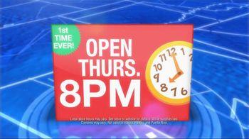 Toys R Us Update: Black Friday TV Spot, 'Forecast'