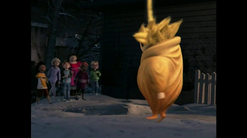 Rise of the Guardians - Alternate Trailer 31