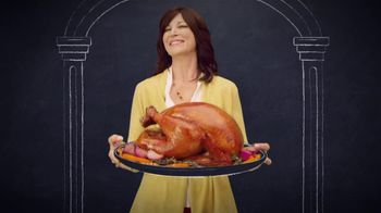 Safeway TV Spot, 'Free Turkey' - Thumbnail 3