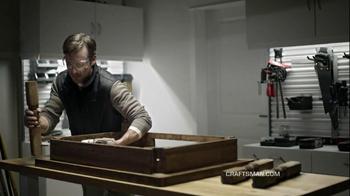 Craftsman TV Spot, 'Christmas Medley' - Thumbnail 5