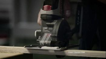 Craftsman TV Spot, 'Christmas Medley' - Thumbnail 7