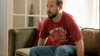 Bud Light TV Spot, 'Lucky Spot' - 229 commercial airings