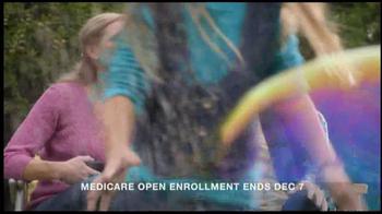 Medicare Open Enrollment TV Spot, 'Kitchen' - Thumbnail 6