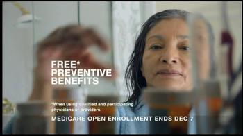 Medicare Open Enrollment TV Spot, 'Kitchen' - Thumbnail 7