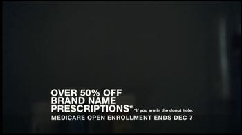 Medicare Open Enrollment TV Spot, 'Kitchen' - Thumbnail 8
