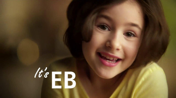 Eggland's Best TV Spot, 'More Vitamins Less Saturated Fat' - Thumbnail 10