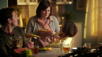Eggland's Best TV Spot, 'More Vitamins Less Saturated Fat' - Thumbnail 3