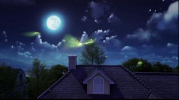 Lunesta TV Spot, 'Project Luna' - Thumbnail 3