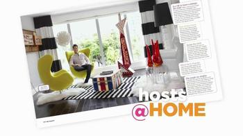 HGTV Magazine TV Spot, 'Risk-Free Offer' - Thumbnail 4