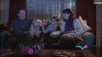 PetSmart Celebrate the Savings TV Spot, 'Friskies and Purina' - Thumbnail 2