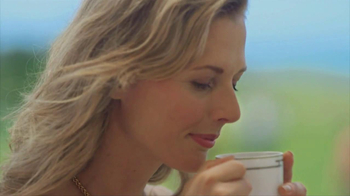 Bermuda Tourism TV Spot, 'Tee Time' - Thumbnail 2