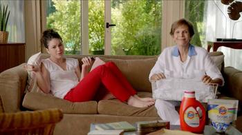 Tide Vivid Boost TV Spot, 'My Tide in Spanish'  - Thumbnail 7