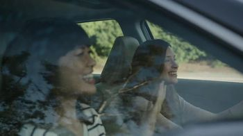 2013 Honda Accord TV Spot, 'Oblivious You' Featuring Amy Pham - 17 commercial airings