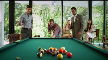 JoS. A. Bank Weekend Sale TV Spot  - Thumbnail 6