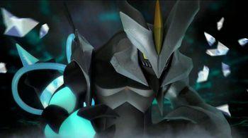 Pokemon Black & White Boundaries Crossed Trading Cards TV Spot  - Thumbnail 6