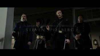 Lincoln - Alternate Trailer 14