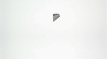 Patron Spirits Company TV Spot 'Green Ribbon' - Thumbnail 1