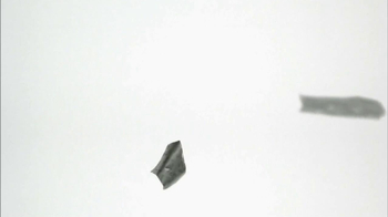 Patron Spirits Company TV Spot 'Green Ribbon' - Thumbnail 3