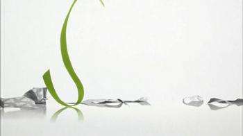 Patron Spirits Company TV Spot 'Green Ribbon' - Thumbnail 6