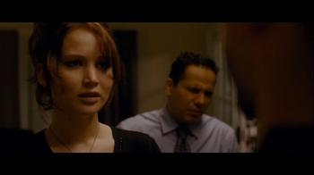 Silver Linings Playbook - Alternate Trailer 7