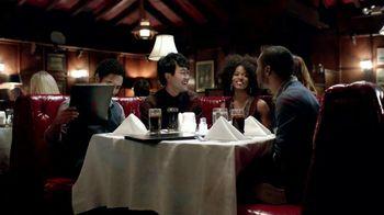 Taco Bell Double XXL Steak Nachos TV Spot