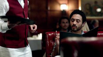 Taco Bell Double XXL Steak Nachos TV Spot  - Thumbnail 1
