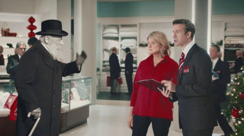 Macy's TV Spot, 'Another Miracle' Feat. Taylor Swift, Justin Bieber - 1182 commercial airings