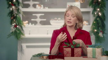 Macy's TV Spot, 'Another Miracle' Feat. Taylor Swift, Justin Bieber - Thumbnail 8