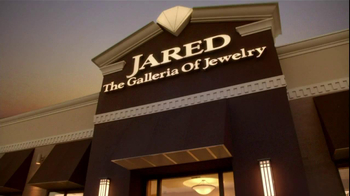 Jared TV Spot 'Mike's Necklace' - Thumbnail 1