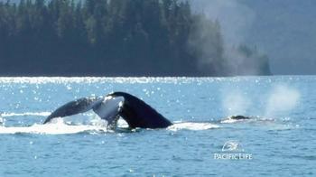 Pacific Life TV Spot 'Boat Trip' - Thumbnail 9