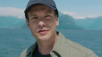 Pacific Life TV Spot 'Boat Trip' - Thumbnail 2